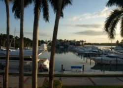 42301 Fisher Island Dr Unit: 42301