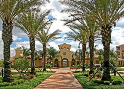 Vista Cay, Orlando ~ Near Disney and Convention Center