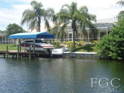 2226 southwest 43rd ter cape coral florema reality for 11245 sw 43 terrace