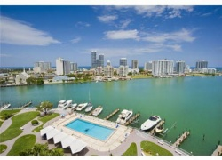 900 Bay Dr Unit: 727