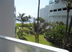 16485 Collins Ave Unit: 238
