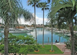 2031 Fisher Island Dr Unit: 2031