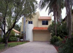 147 Golden Beach Dr