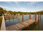 230 Champney Bay Ct